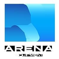 Arena Equipment – מוצרים ממותגים